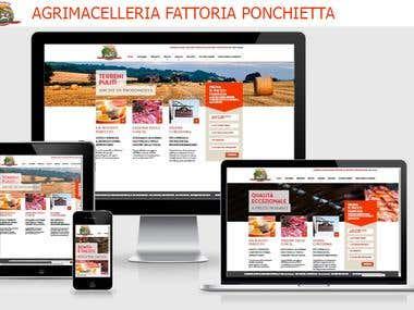 Agrimacelleria Ponchietta