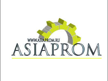 asiaprom