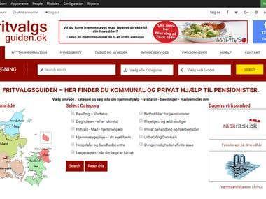 www.fritvalgsguiden.dk