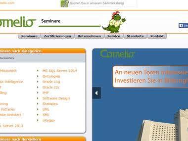 http://comelio-seminare.com/