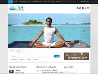iya-asia.com