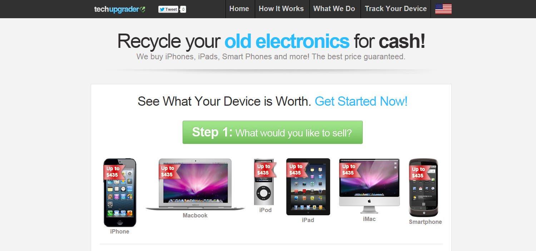 www.techupgrader.ca