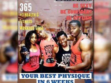 WFC Cover