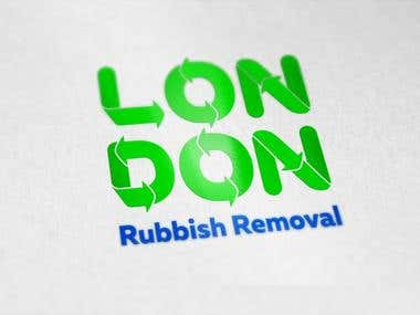 london rubbish removal