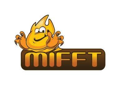 MBG Logo 1