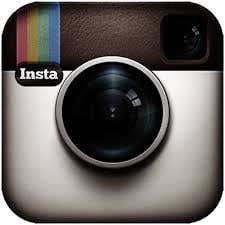 Instagram Maketing