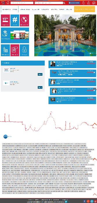 Findzs.com