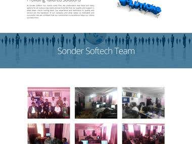 Sondersoftech.com