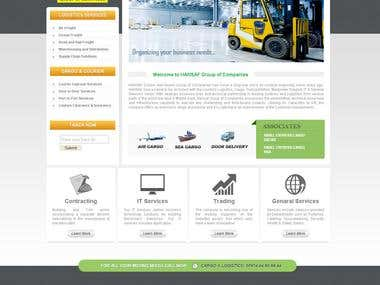 Hansaf Group of Companies