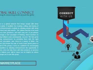 www.globalskillconnect.com