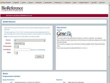 http://beacon.bioreference.com