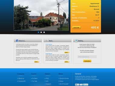 Webpage Designs3