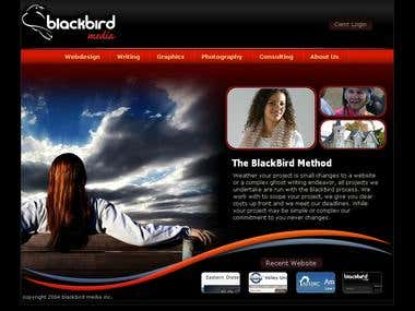 blackbird-media