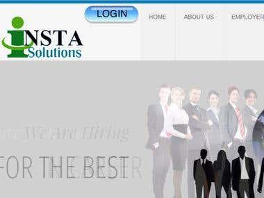Insta Solutions -http://instasolutions.net/