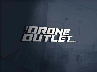 THE DRONE OUTLET