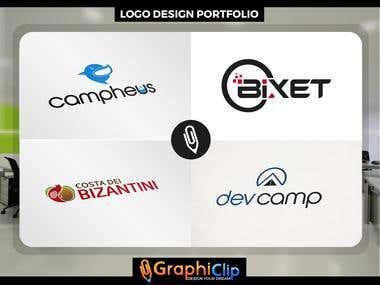 Logo Design-03