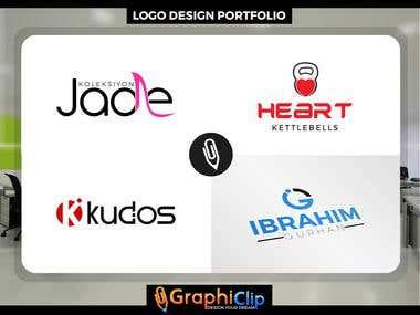 Logo Design-05