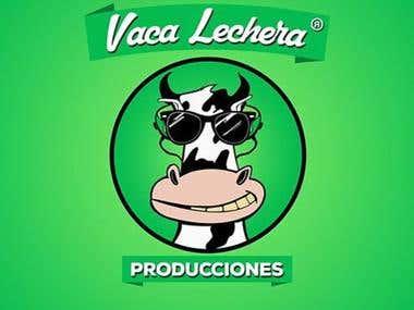 Producciones Vaca Lechera
