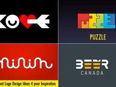 logo showcase #2