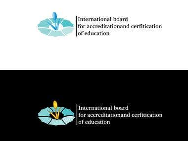 International board for accreditation and cerfitication of e