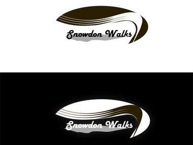 Snowdon Walks