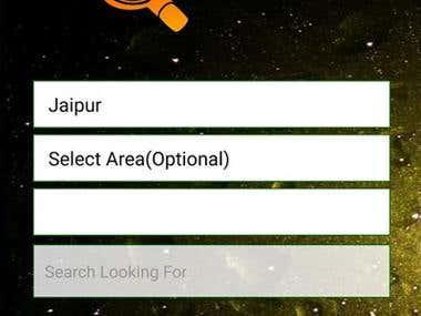 Patadekho Android App