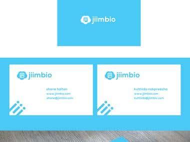 jiimbio