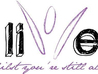 Logo designs 4