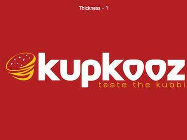 Logo For KupKooz
