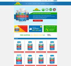 www.novanutritions.com