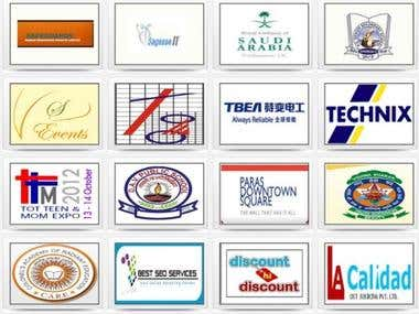 Clients of HR software Solutions