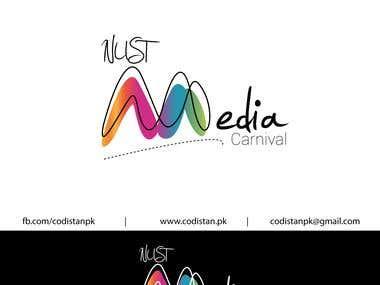 Nust Media Carnival