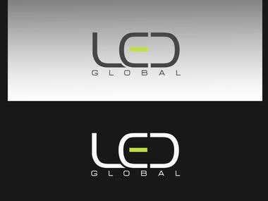 www.ledglobal.com.au