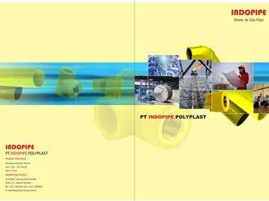Company profile for Pipe Industry