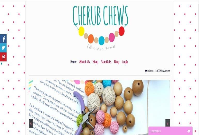 Making Website using Genesis Framework