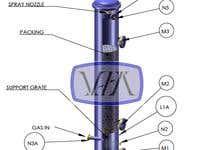 Basic & Detailed Engineering