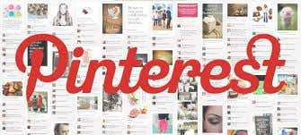 Pinterest Likes, Followers, Comments, Marketing