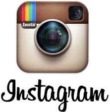 Instagram Likes, Followers, Comments, Marketing