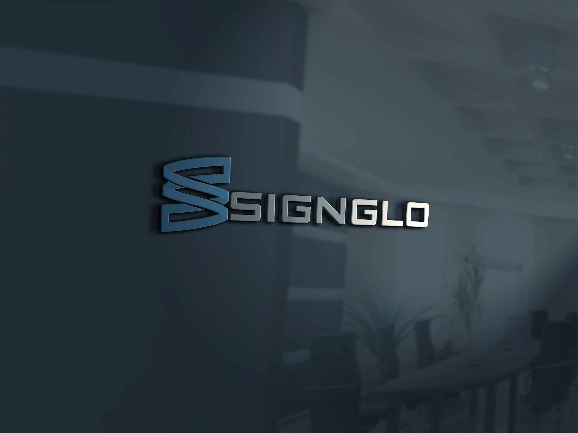 Logo Design Designer