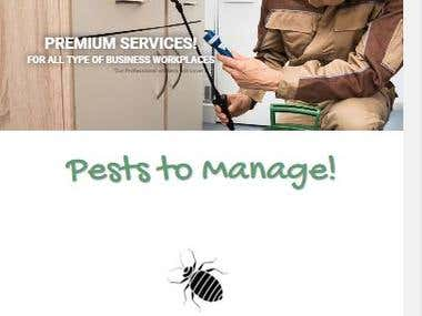 Ultra Pest Solution