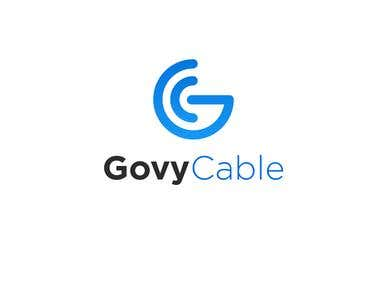 Govy Cable