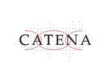 Catena Web Design