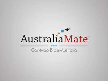 AustraliaMate