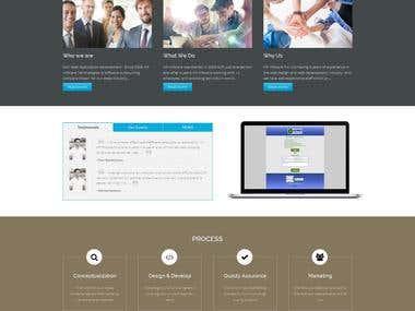 HR Infocare