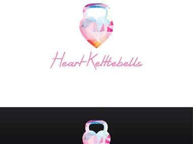 Heart Kettlebells