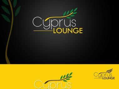 Cyprus Lounge