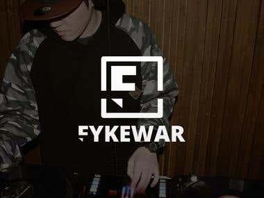 FYKEWAR