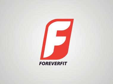 FOREVERFIT