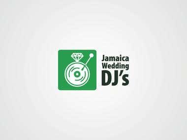JAMAICA WEDDING DJs