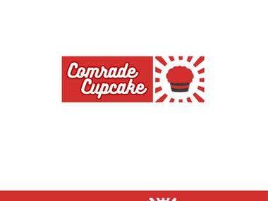 Comrade Cupcake